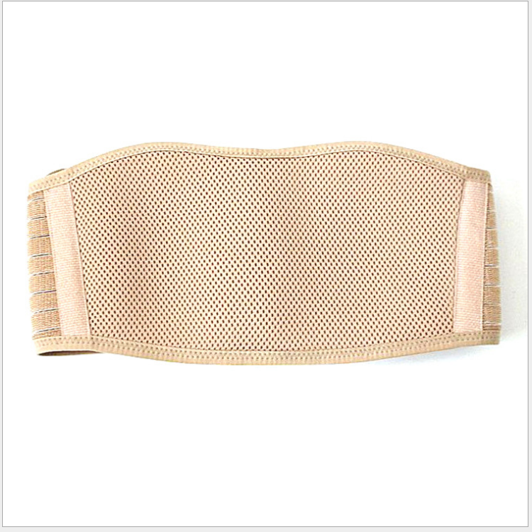 Manufacturers Wholesale Breathable Maternity Belt