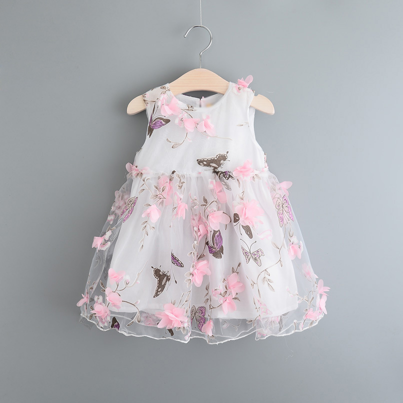 Are you searching for baby clothes online for your newborn girl? Look out for ever-so-soft sleepwear, tops and leggings for playful babies, or her first party dress from brands such as SMILE by Julien Macdonald. Alternatively, you might be waiting until the big day to find out if your little kicker's a boy or girl.