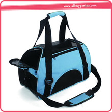 Hot new products for 2017 ctep0w vintage pet carrier for sale