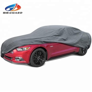 new coming hot sale universal baby car covers sun protection car cover with CE certificate