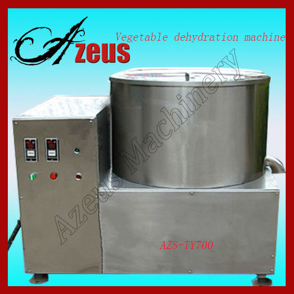 High Efficiency Transformer Oil Dehydration Machine For Sale