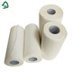 OEM Embossing Kitchen Roll Paper Towel