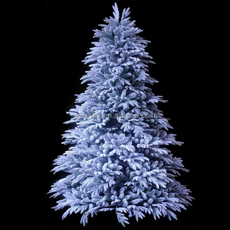 umbrella snow christmas tree umbrella snow christmas tree suppliers and manufacturers at alibabacom - Christmas Tree Cheap