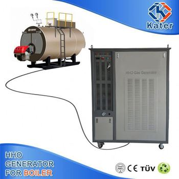 Beste Zu Hause Warmwasserboiler Bilder - Elektrische ...