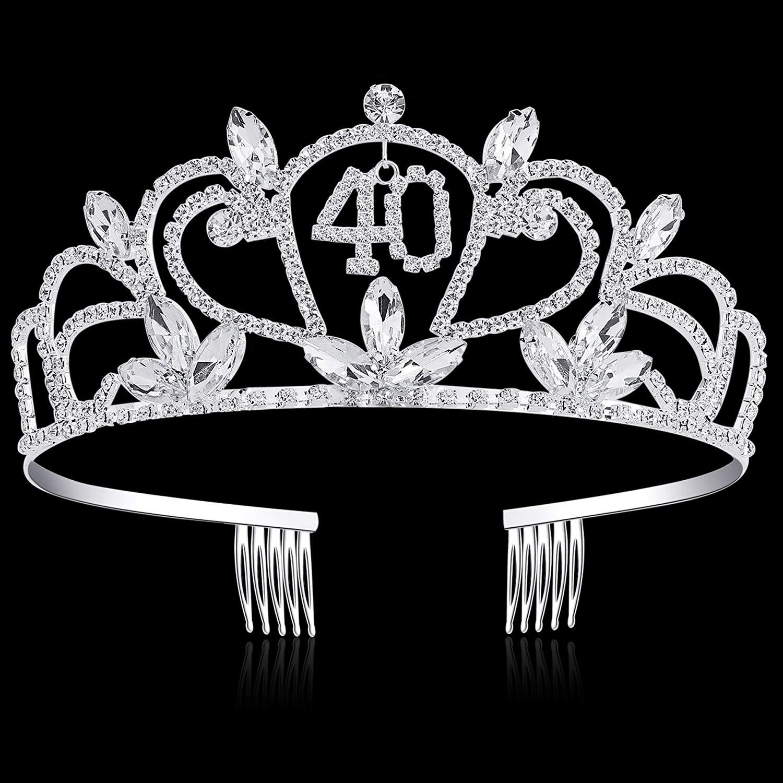 1163142a6ae Buy Crystal/ Diamante 18th Birthday Tiara in Cheap Price on Alibaba.com