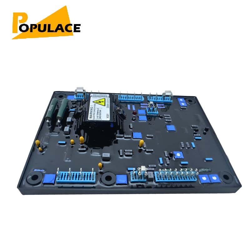 Avr mx321 circuit diagram avr mx321 circuit diagram suppliers and avr mx321 circuit diagram avr mx321 circuit diagram suppliers and manufacturers at alibaba asfbconference2016 Choice Image