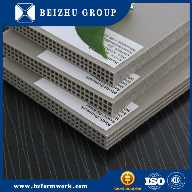 building material adjustable column formwork steel ceiling support concrete formwork equipment