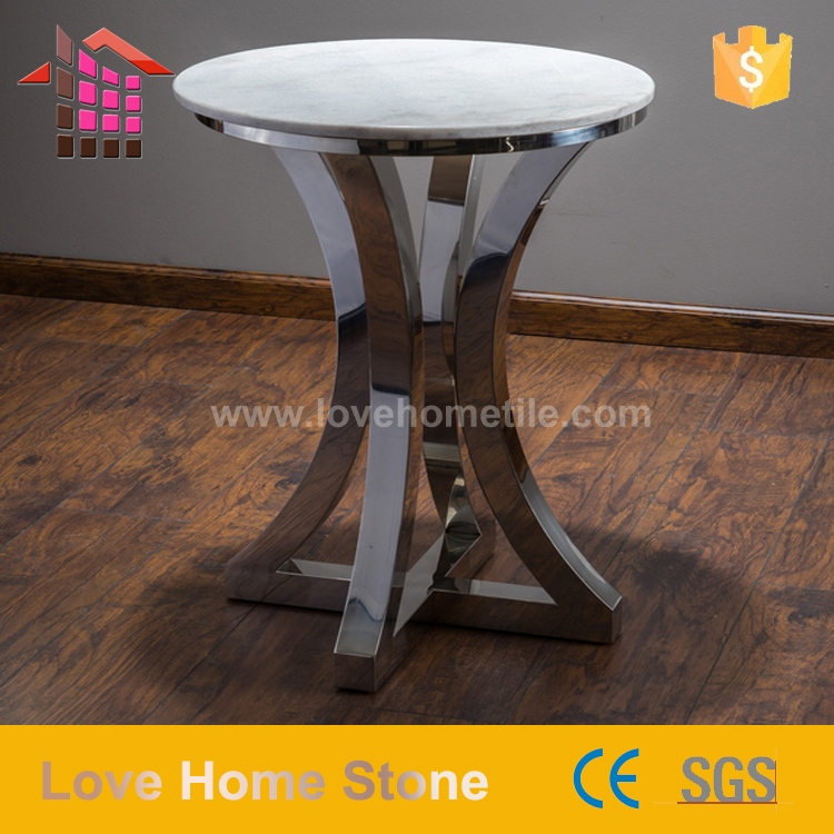 marble top wood coffee table sets wholesales calatutta table tops sale marble top console table