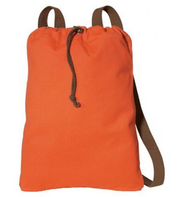 beauty small drawstring mesh bag gym sack backpack bag Drawstring Bags  outlet 245a45379e9aa