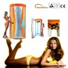 Sunshine Vertical Solarium Machine / Stand up Solarium for sale with 52 pcs/54pcs X 180Watt
