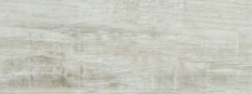 White oak easy clean PVC flooring plank.png