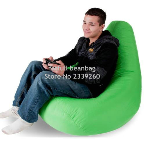 Popular Bean 2 Bed Buy Cheap Bean 2 Bed Lots From China