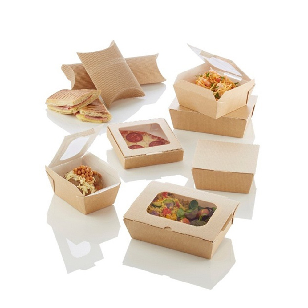 Star Shaped Favor Boxes, Star Shaped Favor Boxes Suppliers and ...