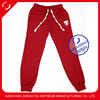 custom women's jogger printed sports pants trousers wholesale china