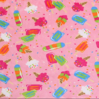 best custom fabric printing custom fabric manufacturers