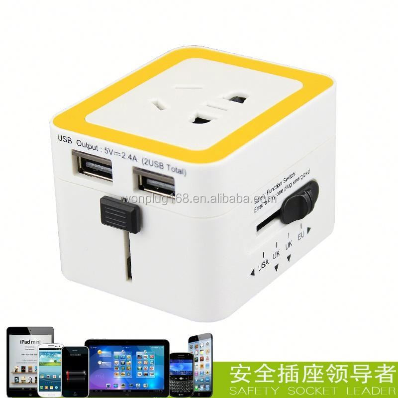 high quality new arrival sofa power supply or dc adapters 29v power pack for recliner from Wonplug Patent product