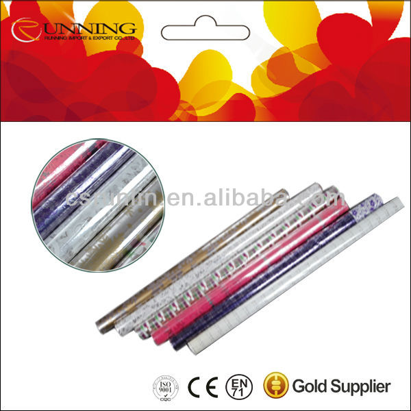 gift wrapping paper manufacturers
