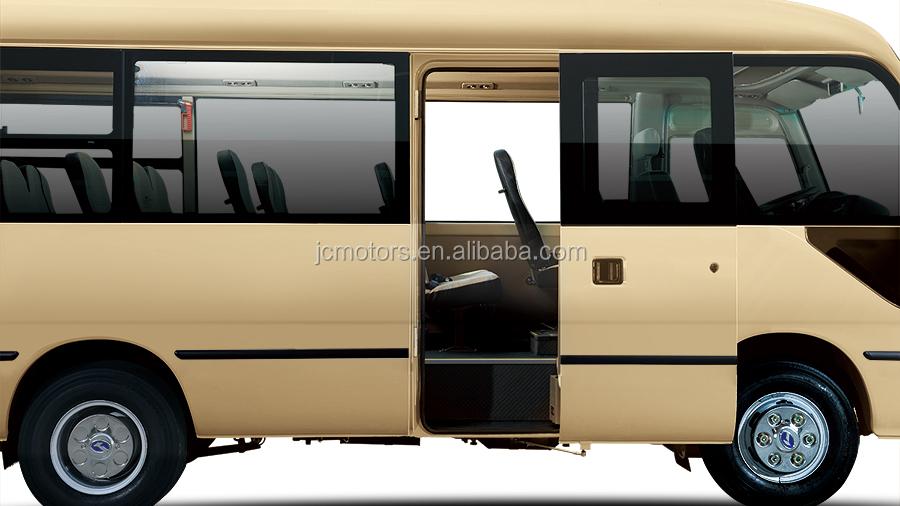 bus king long 6706 mini bus prix pour vente city bus id de produit 60584605049. Black Bedroom Furniture Sets. Home Design Ideas