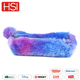 Best quality super cheap latest product lovely pen holder fashionable plush pencil pouch pen bag