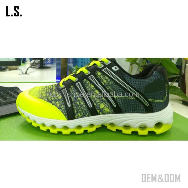 bulk cheap men Best wholesale sport shoes UInwT