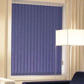 Cheap Vertical Window Blinds.Cheap Window Curtains Smooth And Rigid Pvc Slat Daylight Vertical Blinds Buy Pvc Slat Daylight Vertical Blinds Colored Vertical Blinds Folding