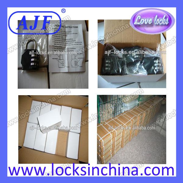 simple packing-1.jpg