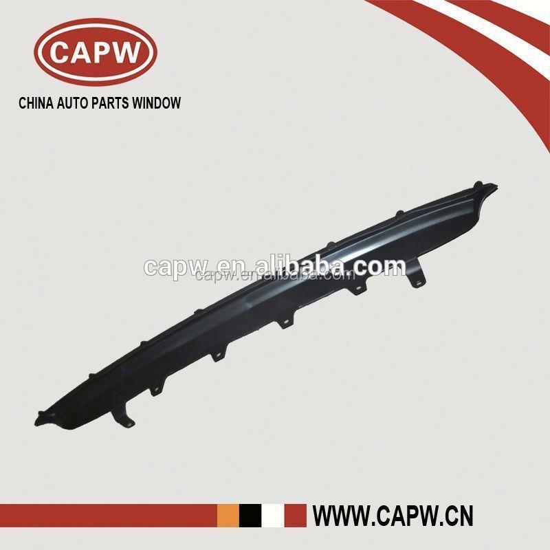Rear Bumper Bracket For Toyota Camry Asv5# 52169-06050 Auto Parts ...