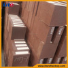 ISO9001 High Temperature Resistance Refractory Magnesia Chrome Brick for Glass Kiln /Lime Kiln