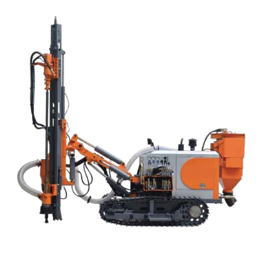 Low price portable water well drilling rig machine 20m depth