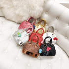 New Arrivals Wholesale Children Princess Small Hand Bag Pretty Girl Kids Bag For Party