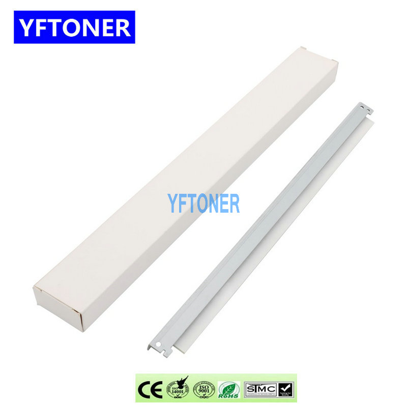 YFTONER DC4300 Transfer Cleaning Blade for Xeroxs DC C 450 4400 4405 Copier Parts C4300 7328 7345 OPC Drum