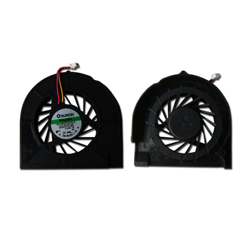 For compaq laptop fan replacement, for hp compaq cq50 cq60 g50 g60 cpu fan 489126-001 KSB05105HA -8G99