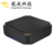 4k iptv ott set top box 4k hd iptv receive quad core firmware wins 10 tv box CK2 MINI PC smart tv box