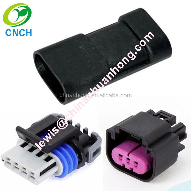 Gm E85 Flex Fuel Sensor Kit Plugs Or Custom Ethanol Wiring Harness Oem Gm Wiring Harness on