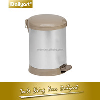 for hospital hot selling type of outdoor waste bin (V011014)