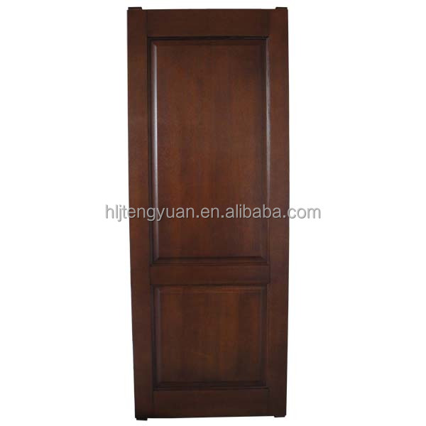 Cheap latest design wooden doors for sale buy wood door for Cheap wooden doors