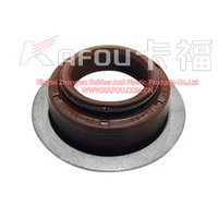 China factory European truck auto spare parts oem 0692237 692237 oil seal for DAF truck