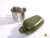 Military water drinking canteen sets including water bottle and stainless steel cup army kettle set