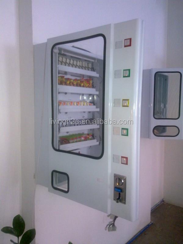 buy mini vending machine