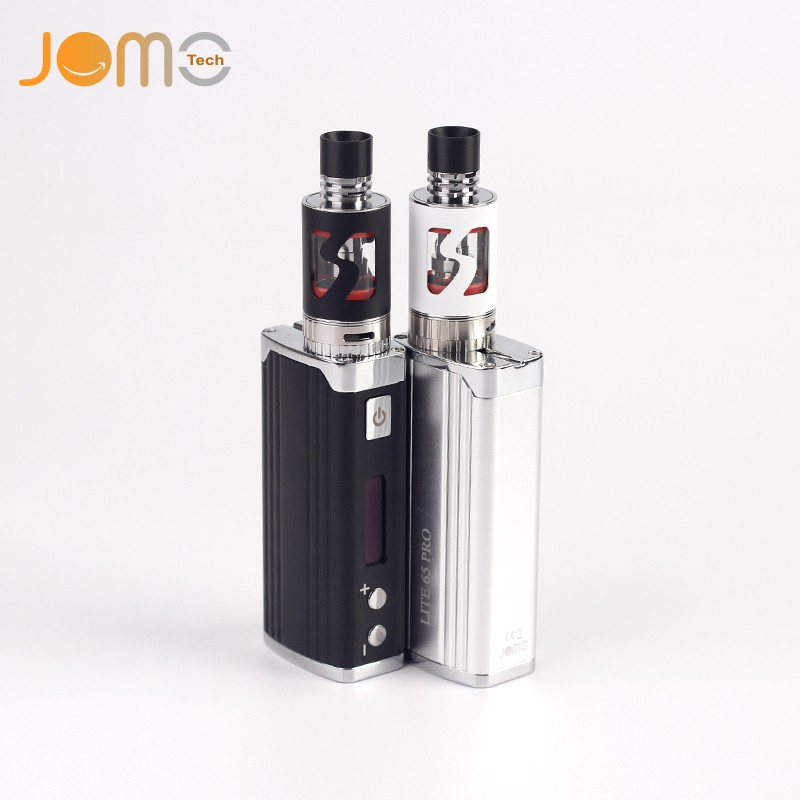 mechanical mod,vape mod VV VW temperature control lite 65 Pro