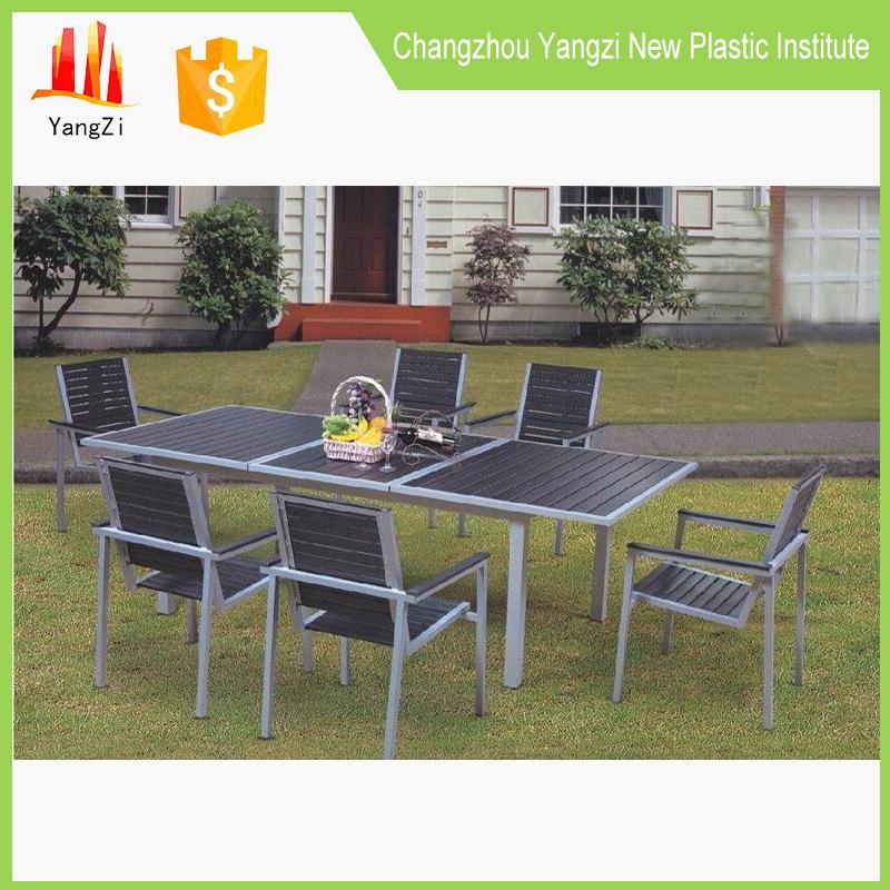 Venta al por mayor fabrica de mesas y sillas para bar-Compre online ...