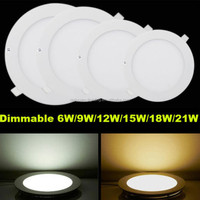 14 Watt Home Decoration Kitchen LED Light