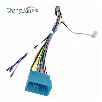 Auto Car Dvd Gps Navigation Wiring Harness - Buy Gps Navigation Wiring  Harness,Gps Navigation Wiring Harness,Auto Gps Navigation Wiring Harness  Product on Alibaba.comAlibaba.com