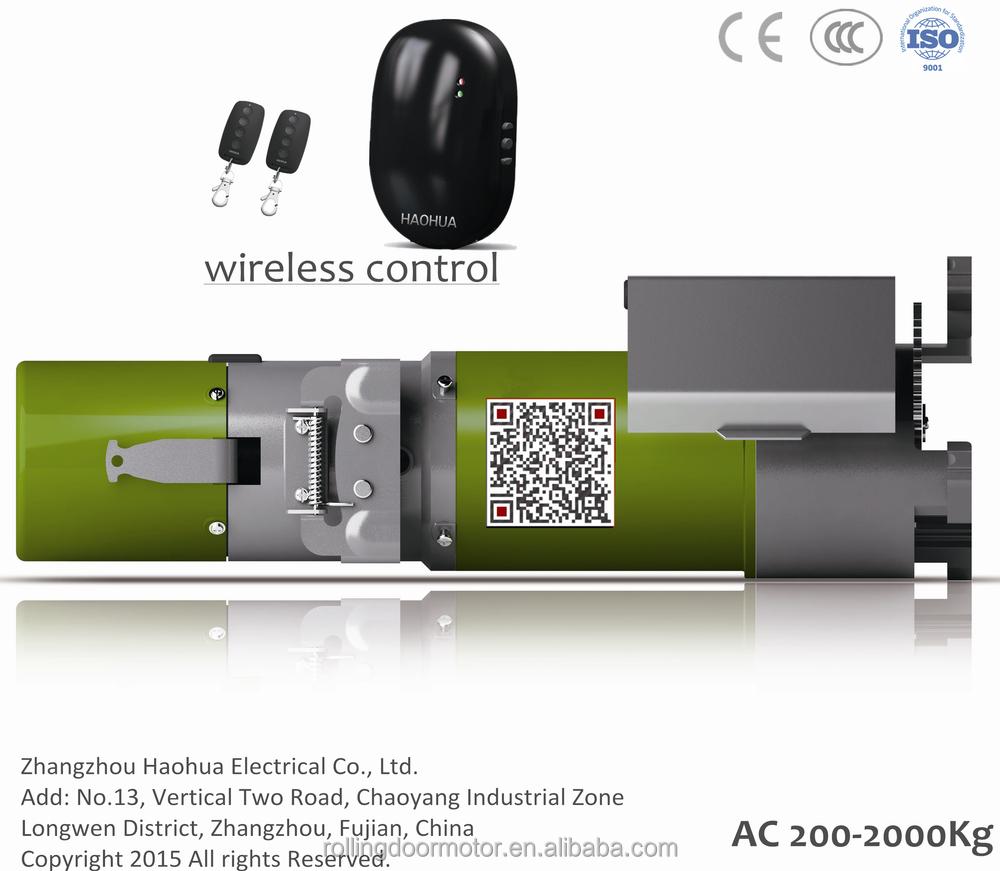 image improvement stratco home motor garage id products door motors
