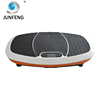 /product-detail/3d-ultrathin-vibration-plate-slimming-personal-massager-machine-60574676141.html