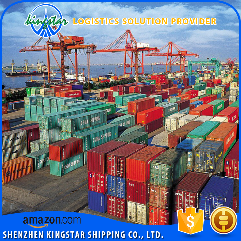 best lowest sea freight | ocean freight rate to MIAMI USA