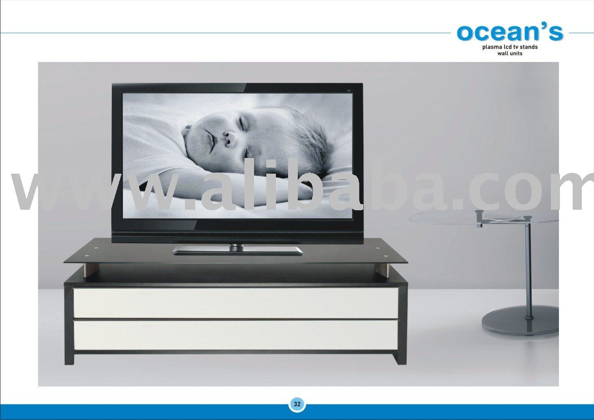 Wood Furniture For Plasma Tv Wood Furniture For Plasma Tv  # Meuble Tv Plasma Design Divano