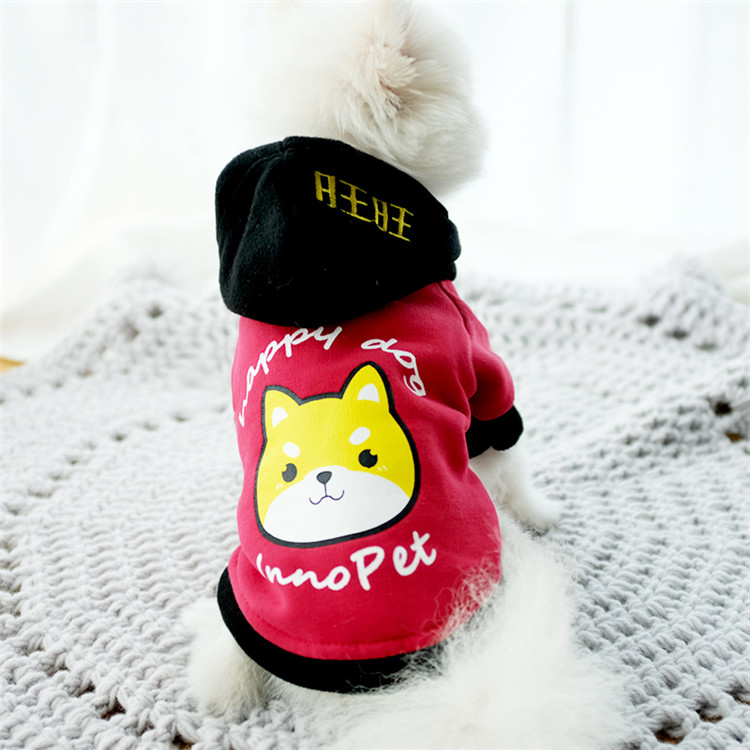 Cat Supplies Home & Garden 15 Style Pet Cat Costume Small Dog Cat Clothes Cute Puppy Cat Kitten T-shirt Summer Vest Shirt Apparel For Spring And Summer Dependable Performance