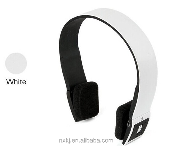 Wholesale Price 2015 Newest Mi Hi-fi headphone for Mobile phones MP3 MP4