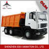 OEM Cheap And High Quality big truck toys